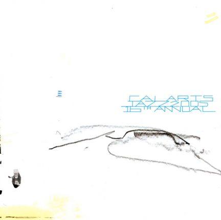 CalArts Jazz - CalArts Jazz 1999